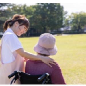【介護士の仕事 76】ふたたび、面会制限へ