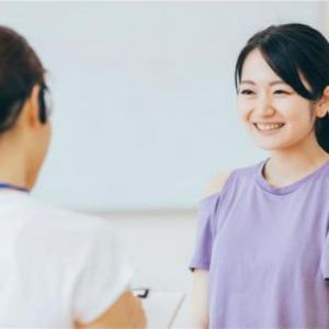 【介護士の仕事 85】コロナワクチン、2回とも接種終わりました。