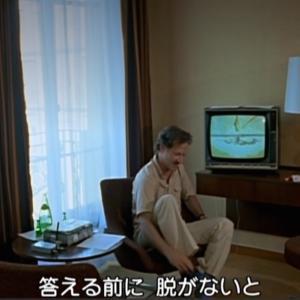 『666号室』 666号室の映画監督たち