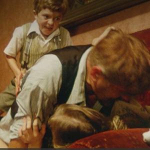 3歳で成長を止めた子供が見る大人世界・・・『ブリキの太鼓』のエロ・グロ・ナンセンスと歴史の悲哀