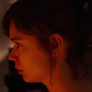 全編ワンショット138分映画『ヴィクトリア』 おすすめ作品。ネタバレなし。