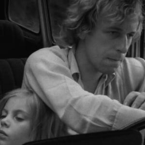 少女とのあてどない旅・・・『都会のアリス』 ヴィム・ヴェンダースの「ロード・ムービー三部作」その1