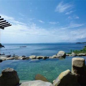 【2020年最新版】日本三古湯の一つである和歌山県・白浜温泉をご紹介!