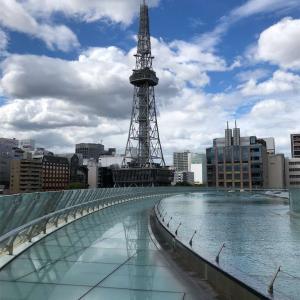 【名古屋観光】名古屋を侮ってはいけない!!ここだけは訪れるべき名古屋の観光スポット!