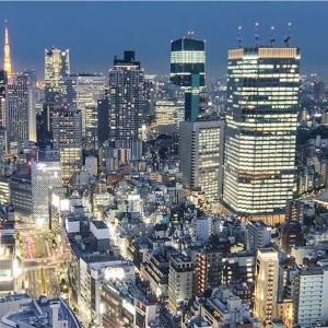 【都民限定】都内のホテル・旅館に5000円割引で宿泊できる『もっと楽しもう!Tokyo Tokyo』キャンペーンを簡単に紹介‼