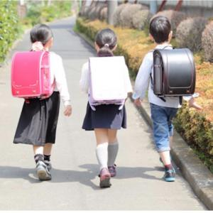 ざわついた心と向き合う⑦「窮屈な学校はつまんない」