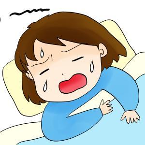 夏の暑くて寝苦しい夜から解放!おすすめ対策寝具でぐっすり♪