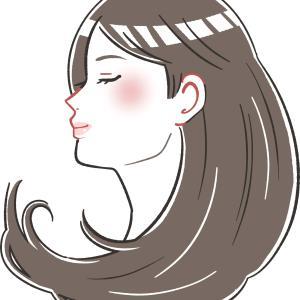 あの美髪になる為には、特にこの4つのヘアケア方法がおすすめです♪