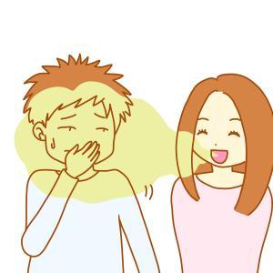 【口臭予防に効果絶大】オススメの口臭予防アイテム5選を紹介♪