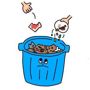 【生ゴミ処理におすすめ】家庭用の生ごみ処理機で悪臭・コバエ対策