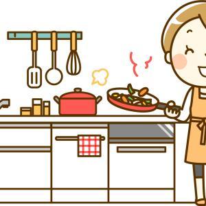 【人気のキッチングッズ検証】スタッシャー の使い方や気になる匂いは?