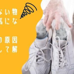 【ペディックのUV-C除菌は最強】靴や赤ちゃんのおもちゃなど除菌消臭!