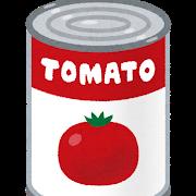 【あねいるさん家の食卓】煮込むだけ!ロールキャベツのトマト煮込みであったかおうちご飯♪