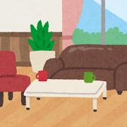 長町の隠れ家カフェは○○○がめちゃ美味しかった!「カフェ五番街(宮城県仙台市太白区5丁目10−18 五番街ビル2F)」で焼きカレーを食す♪