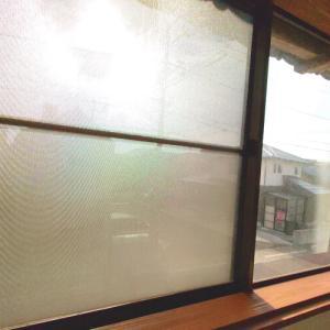 貼るだけで窓の暑さ対策に!遮熱シート(遮熱フィルム)の貼り方と効果検証