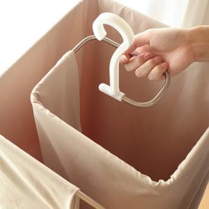 場所がなくてもシーツを干せる「シーツハンガー」、ちゃんと乾くの?使い方と干し方検証