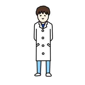CRAキャリア・薬剤師、MRスキルを活かす!CRA募集