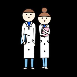 CRAキャリアを活かす!FSP Clinical Research Associate (CRA) II募集