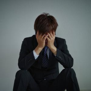 「建設業でうつ病になってしまいました」仕事内容が合わないなら転職