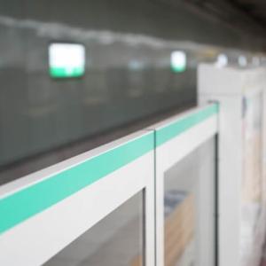 【建設転職体験談】夜勤続きの鉄道工事業から公務員へ転職成功