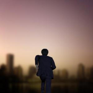 連休明けの仕事行きたくない。だるいつらい最終日は憂鬱すぎる
