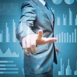 転職を成功に導く自己分析方法3選。迷走せず自分のことを知ろう