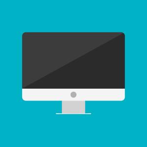 LA在住の動画クリエイター、Loraがレビューする M1 iMac動画