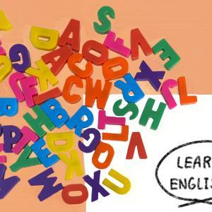 レイチェル・スミス先生が、アメリカ発音の基本を教えてくださいます!