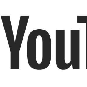 YouTube、日本でもデフォルトの画質が標準画質(360p)になっている?