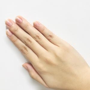 【フレナーラ・テサラン・オドレミン】手汗制汗剤で手汗の悩み解消へおすすめ3選