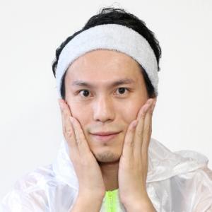 【スクリーノ】男の顔ニキビケア用無ジェルクリーム