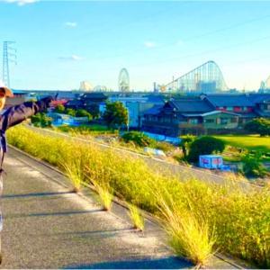 秋の3大セット練祭り〜73キロLSD編〜