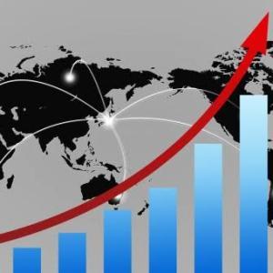 【コロナショックから株価回復中】2020年5月 資産運用実績