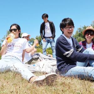【知ってほしい移民の歴史】日本人ゆかりの地、スティーブストンでピクニック!