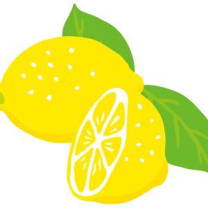 「ポッカレモン」と血糖値