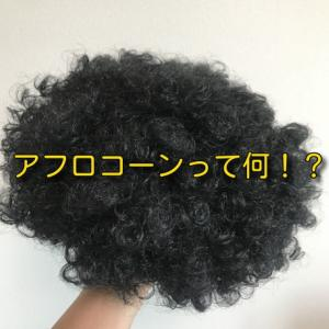 アフロコーン何!?アフロキャベツもあって産地は千葉県銚子のへネリーファーム!生産者の髪型が・・・【青空レストラン】