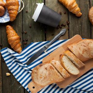 パンが食べたい!ご飯でもなく、甘いものでもなく、とにかくパン!の時身体はどうなっているか?