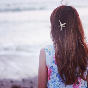 ミーファで髪の毛を紫外線から守る!!人気の香り・口コミは??【美容師おすすめヘアケア】