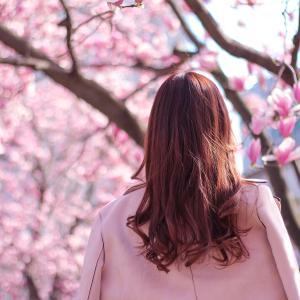 【トリエのスタイリング剤はアレンジ自由自在!毎日のヘアスタイリングにトリエスプレー】
