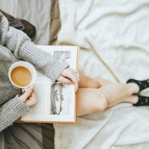 【ダイエットコーヒー】ランキング上位商品!効果の期待できる選び方