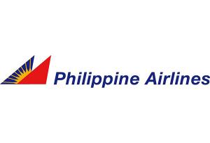 お気に入りの航空会社はどちらですか?