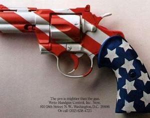 マスクをしなければコロナに殺される、マスクをすればポリスに殺される米国!!