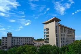 中国科学院武汉病毒研究所(武漢ウイルス研究所)すべては、ここから始まったのか?