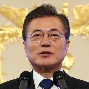 「対日称賛禁止法」成立の見通し!! 韓国なんてどうでもええけど!!