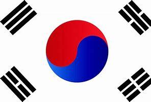文在寅、ベトナムの人々を、強姦して虐殺したんは内緒なんかい? 腐りきった国家 韓国!!