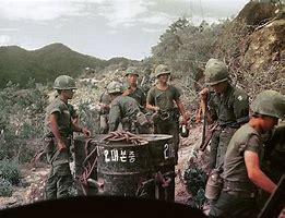 ベトナム人女性が、「韓国軍に虐殺の被害を受けた」と、韓国政府を訴えた!!