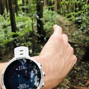 GPSウォッチを使用する価値について