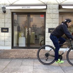 【失敗したくない人向け】オススメのクロスバイクをタイプ別に紹介!