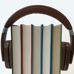 【ランニング中に聴ける!】オーディブルでオススメの本を紹介!