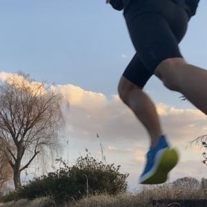 レースやトレイルランニング後のリカバリー方法について解説!
